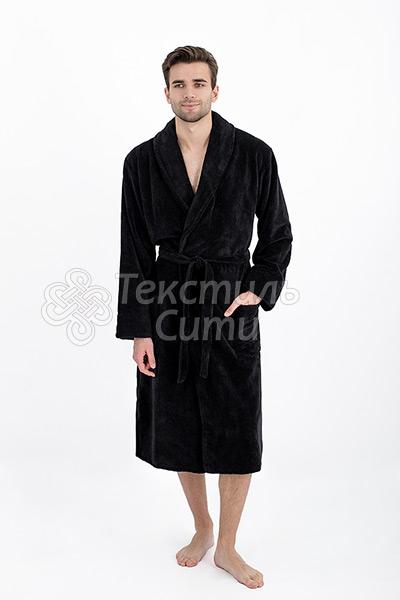 Халаты для гостиницы
