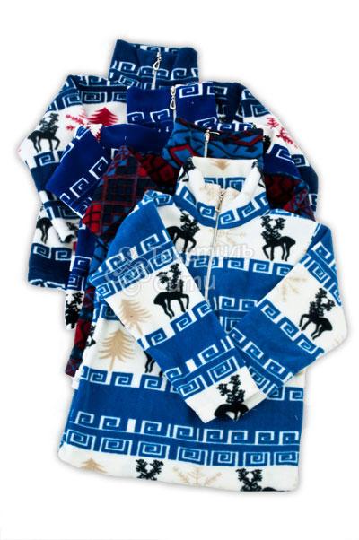 Одежда из киргизии в розницу