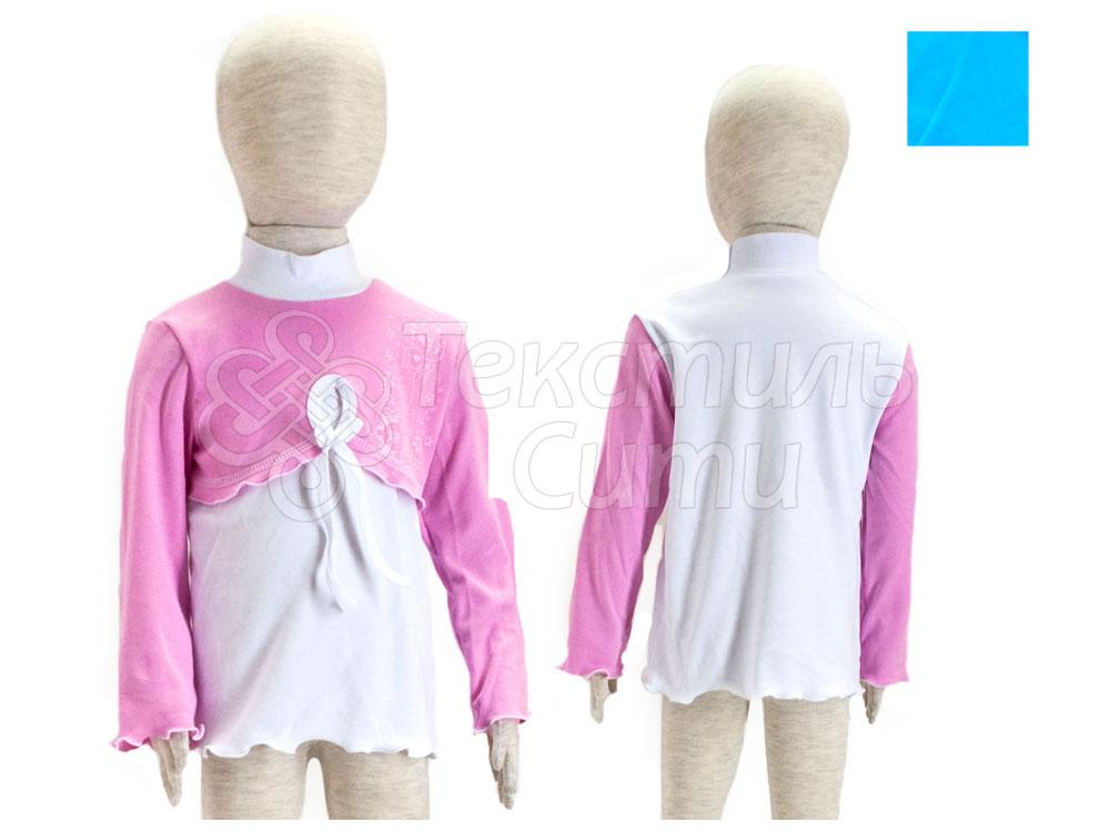 Купить Красивую Блузку Большого Размера